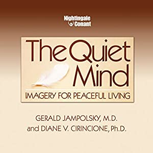 The Quiet Mind Speech