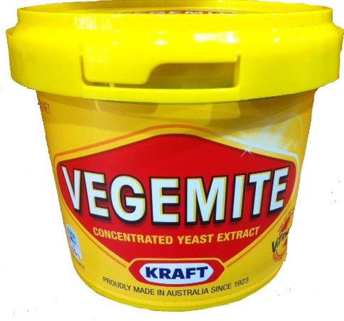 Vegemite Pot 950g (Made in Australia) (B00HYUSEXO) | Amazon