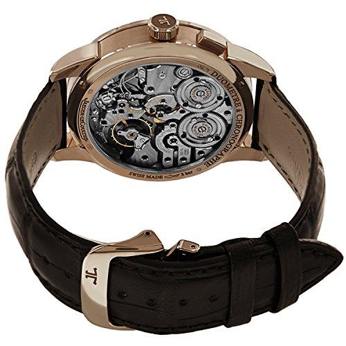 Breitling Men s BTA1733110-F563SS Avenger II Seawolf Analog Display Swiss Automatic Silver Watch