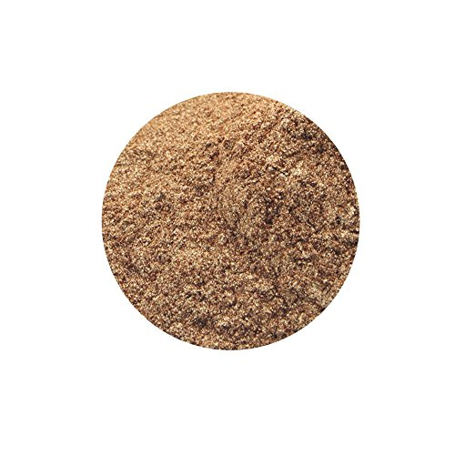 10g, 20g, 50g Cosmetic Grade Natural Mica Powder Pigment For DIY Soap Candle Making,Bath Bombs,Eyeshadow,Lipsticks Toiletry Crafter 38 Color (Super Flash Bronze, (Gold Bronze Powder)