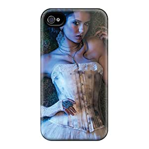 Cases Covers For Iphone 5/5s Ultra Slim DLH30457qJAd Cases Covers