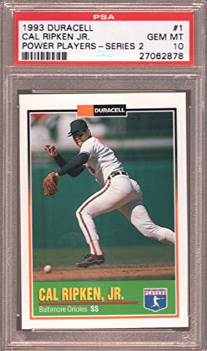 1993-duracell-power-players-series-2-1-cal-ripken-jr-hof-psa-10-b2444374-878