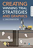 Creating Winning Trial Strategies and Graphics