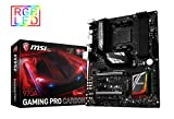 MSI Extreme Gaming AMD 970 AM3+ DDR3 USB - Best Reviews Guide
