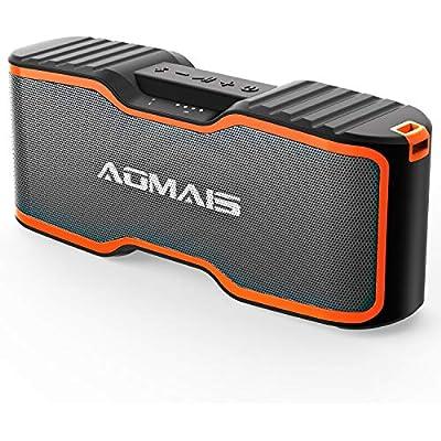aomais-sport-ii-bluetooth-speakers-1