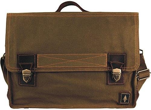 damndog-work-bag-canvas-flapover-messenger-15-computer-bag