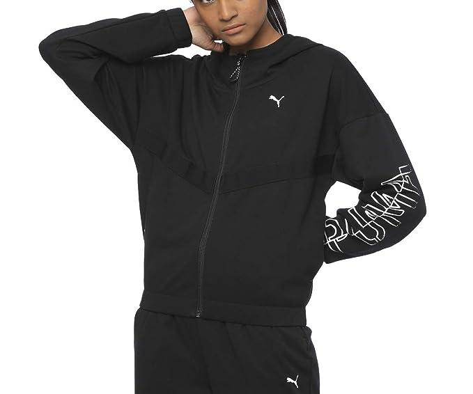 PUMA giacca tuta, felpa sportiva, jacket, sweatshi