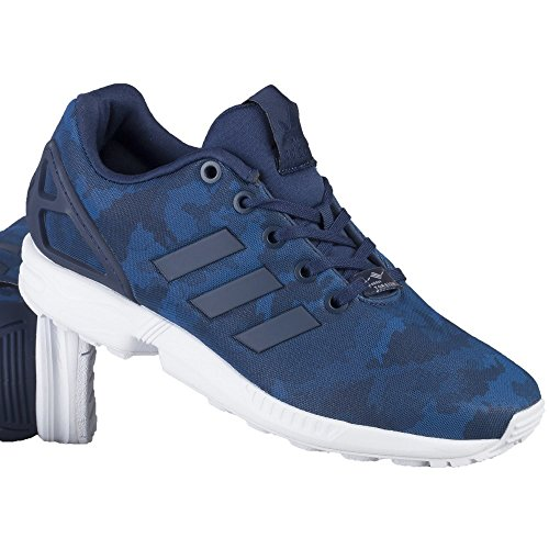Adidas Sneaker Zx Flux BB2416