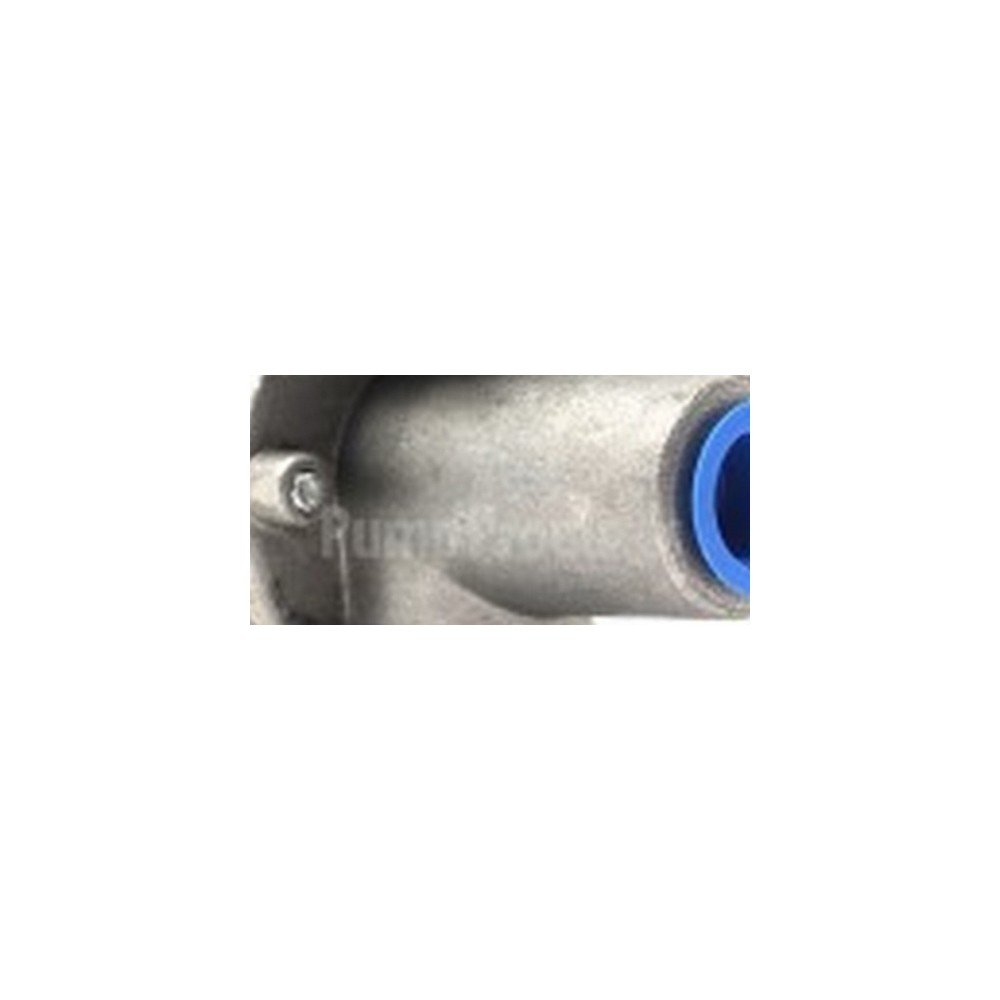 Suntec PRV-38 - OIL SAFETY VALVE-3/8'