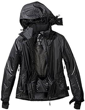 Crivit® Mujer Chaqueta de esquí con Bionic® Acabado Eco, invierno, mujer,