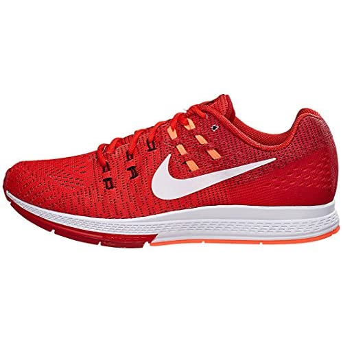 detailed look 64c7d aaf92 hot sale 2017 Nike Air Zoom Structure 19 Mens Running Shoe ...