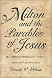 Milton and the Parables of