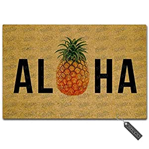 515Zhe0AC4L._SS300_ 100+ Beach Doormats and Coastal Doormats For 2020