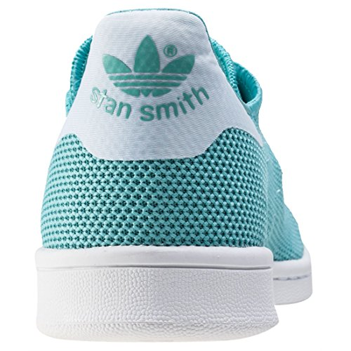 Smith Turquoise Femmes de adidas Turquoise Tennis Turquoise Chaussures Stan fwqx051B