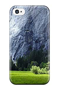 6 4.7 Perfect Case For Iphone - BaigVOU646JuRgx Case Cover Skin