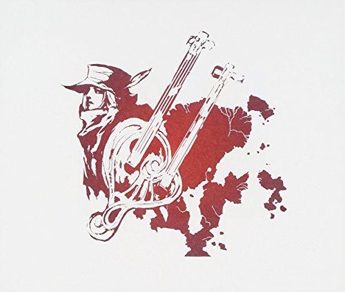 ロマンシング サガ ミンストレルソングー サウンドトラックの商品画像