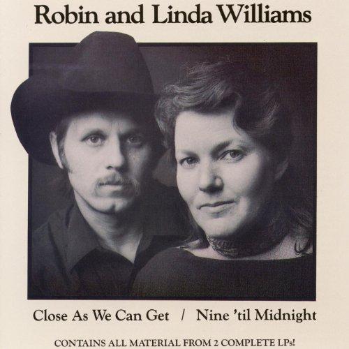 Close As We Can Get (1984) / Nine 'til Midnight (1985)