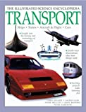img - for Transport (Illustrated Science Encyclopedia) by Peter Harrison (2001-12-31) book / textbook / text book