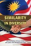 Similarity in Diversity, Zeeshan-Ul-Hassan Usmani, 0595423248
