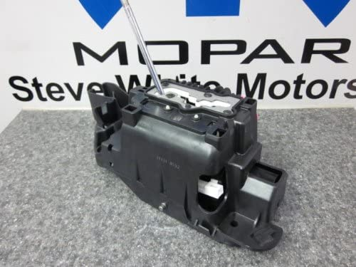 Klimoto Condenser Replaces 80110SDNA01 80110SDPA61 HO3030128 HO3030129 fits Honda Accord Coupe 2003-2007 2.4L L4 3.0L V6