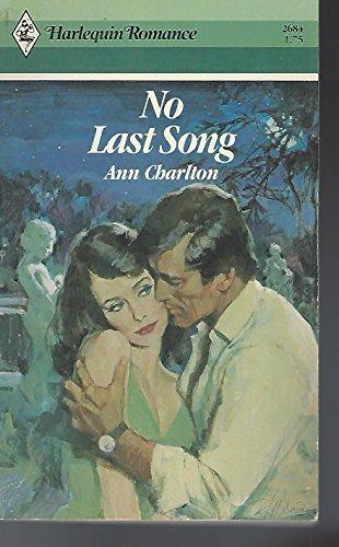 No Last Song