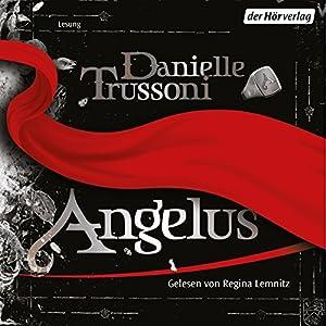 Angelus Hörbuch