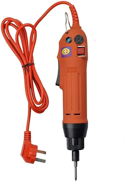 RAPLANC Mini Destornillador eléctrico, Cámara en Mano el Poder de ...