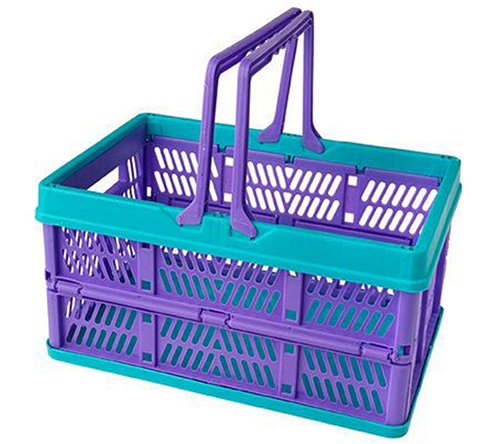 dbest-01-811-quik-baskets-3-piece-set