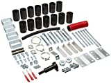 1999 tacoma lift kit - Performance Accessories, Toyota Tacoma 2WD and 4WD TRD/Prerunner Only (6-Lugs) 3