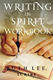Writing in Spirit Workbook