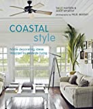 beach house interior design Coastal Style: Home Decorating Ideas Inspired by Seaside Living