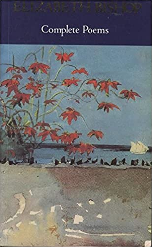 Book Complete poems