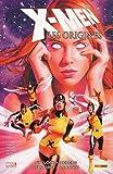 X-Men : Les origines T02