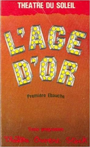 L\'Age d\'or\