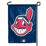 Cleveland Indians 11''x15'' Garden Flag