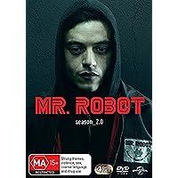 Mr. Robot: Season_2.0