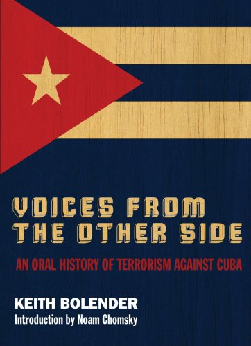 Voices From the Other Side: An Oral History - Voices From The Pacific