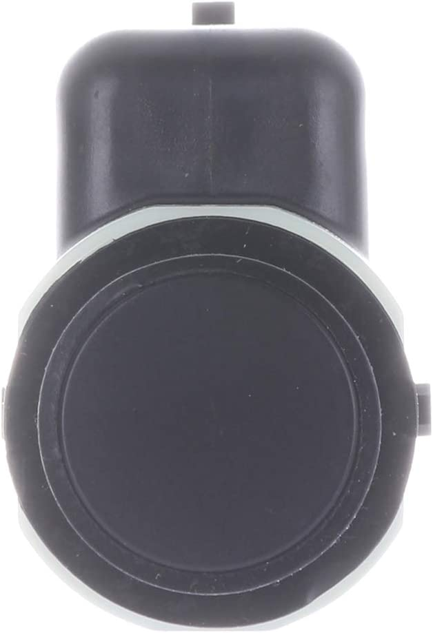 Reverse Backup Parking Assist Sensors Fit for 11 14 BMW 528i,11-14 BMW 535i//X3,12-14 BMW 535i GT//550i//640i//650i,14 BMW X5//X6,11 BMW 535i xDrive,2010 BMW 550i GT xDrive 8 Pack ROADFAR Bumper Sensor