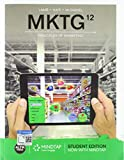 img - for MKTG (Book Only) book / textbook / text book