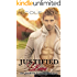 Justified Love (The Southern Gentleman Series Book 1)