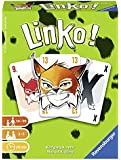 Ravensburger–20778–Playing Cards–Linko