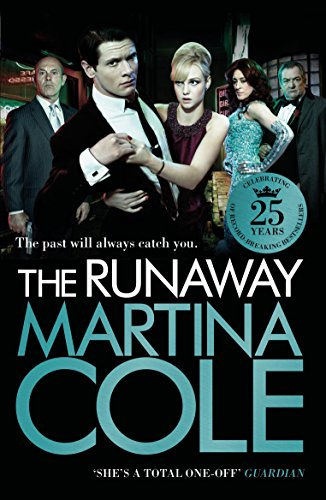 Pdf} martina cole no mercy {ebook}: text, images, music, video.