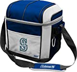 MLB Mariners 24 Can Soft Sided Cooler