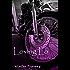 Loving Lo: Devil's Knights Series, Book #1