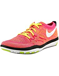 Nike Womens Free TR Focus FK OC Training Sneakers from Finish Line