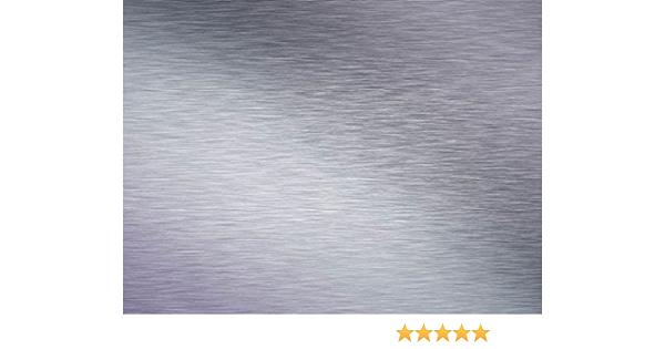 """1//16/"""" x 5.5/"""" x 9/"""" Aluminum Plate .0625/"""" 5052 Aluminum"""