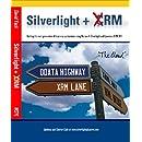 Silverlight + CRM