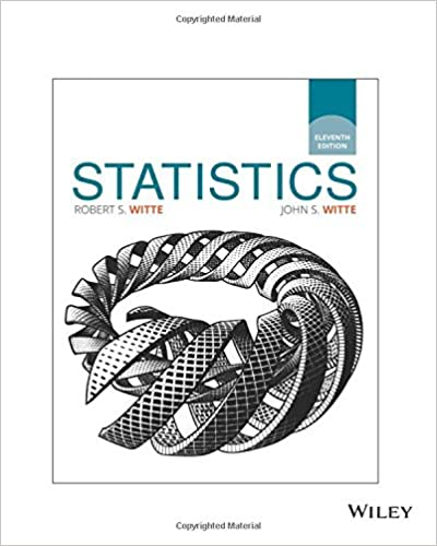 basic business statistics 11th edition solutions manual
