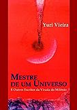 Mestre de um Universo