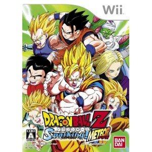 dragon-ball-z-sparking-meteor-japan-import